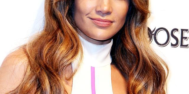Jennifer Lopez grapt over scheiding