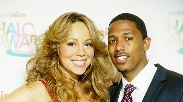 Mariah Carey verkoopt 'trouwvilla'