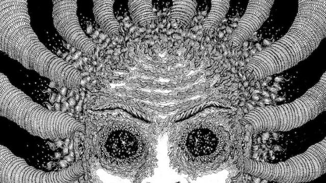 Ty Segall Band – Slaughterhouse