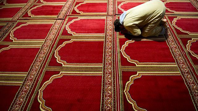 Moslimhaat in Nederland wordt beter geregistreerd