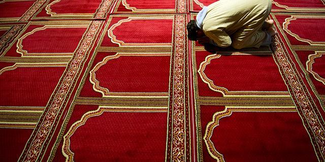 'Amsterdam zette zich in tegen radicale moslimjongeren'