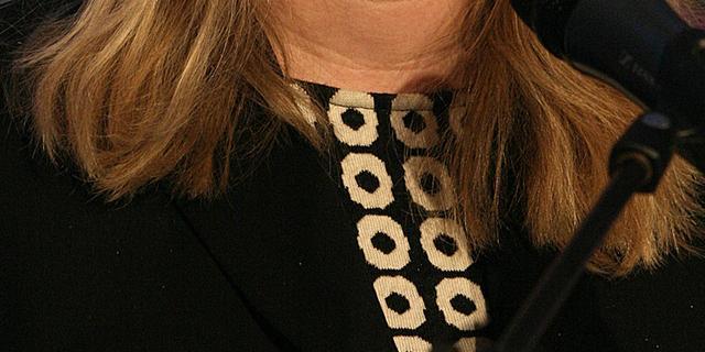 Minister ziet alternatief voor A15 bij Groessen