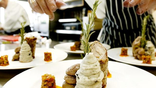 Dit zijn de beste Zuid-Hollandse restaurants volgens Lekker500