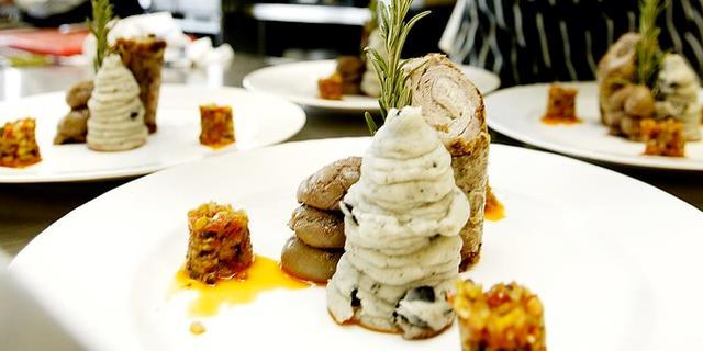 Michelin kiest 24 restaurants als nieuwe 'Bib Gourmands'