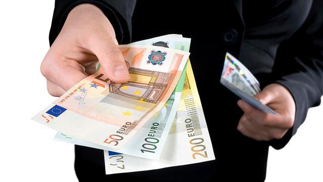 Misdrijvenfonds keerde ruim 10 miljoen uit