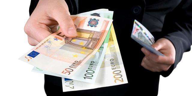 'Hogere geldprijs doet goklust toenemen'