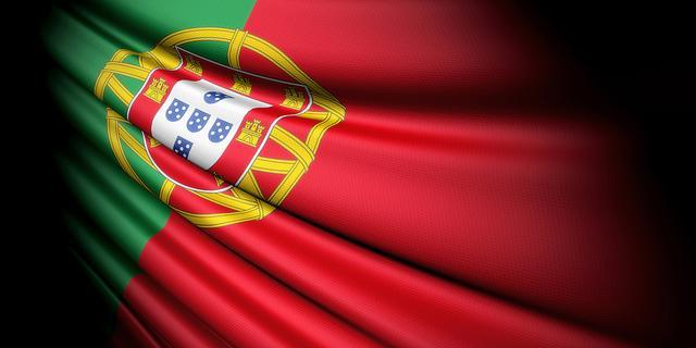 Portugese minister voorziet groei in 2013