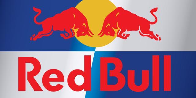 Red Bull trekt Jezus-reclame terug