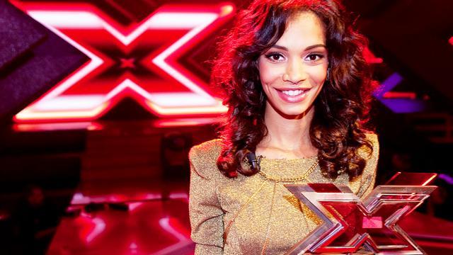 L.A. Reid blijft wel bij X Factor