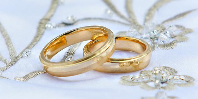 Hof ontbindt huwelijk om dementie vrouw