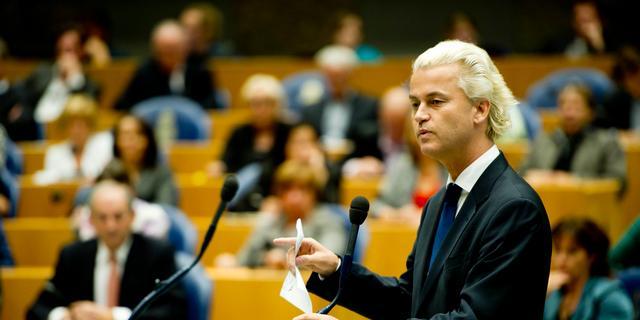 'Nederland moet Denemarken achterna'