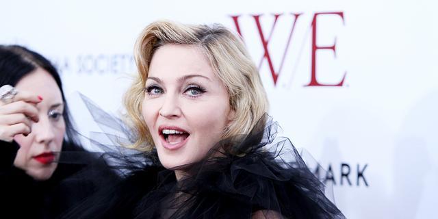 Hacker Madonna officieel aangeklaagd