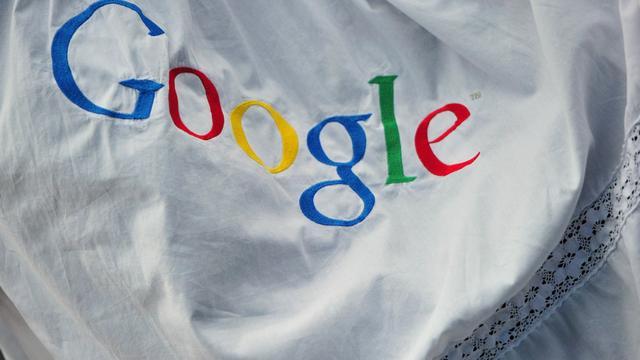 Onderzoekers willen meer openheid over verwijderverzoeken Google
