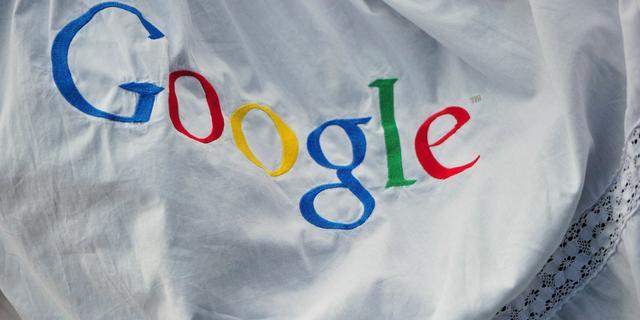Google investeert in nieuw glasvezelnetwerk tussen VS en Japan