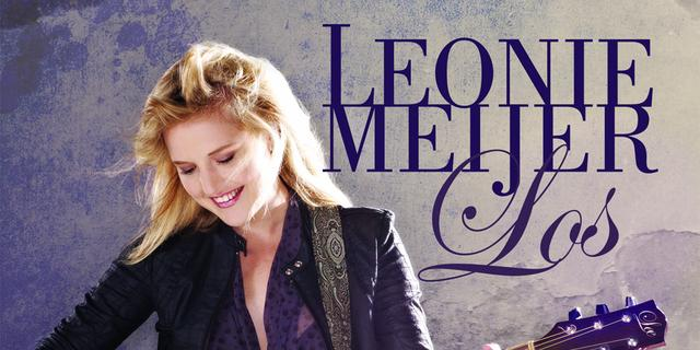 Leonie Meijer – Los