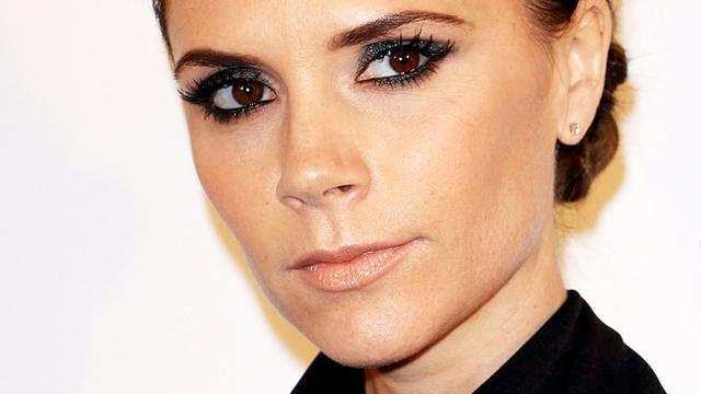 Victoria Beckham wil dat GEM van Spice Girls-hits afblijft