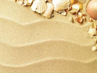 Grafiet wordt vervangen door op zand gebaseerd silicium