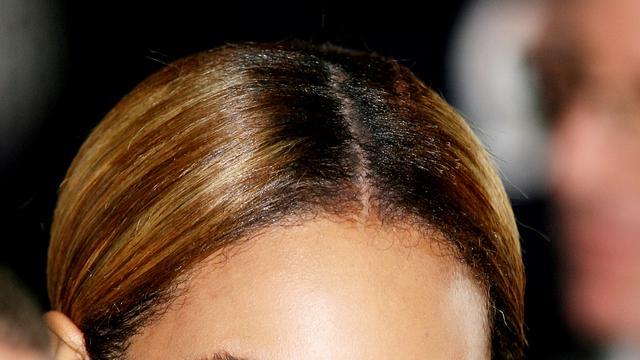 Beyoncé voelt zich mooier dan ooit