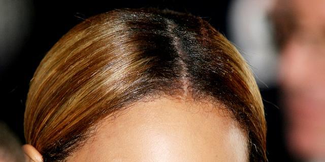 Beyoncé vindt geruchten draagmoeder 'belachelijk'