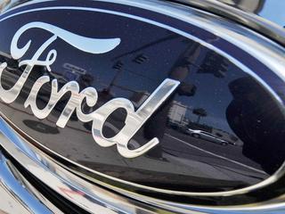 'Fabrieken produceren te veel auto's terwijl vraag juist daalt'