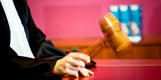 Celstraf geëist tegen advocaat