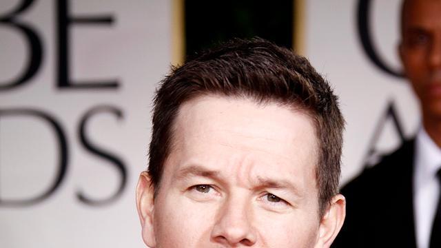 Mark Wahlberg onder indruk van Noorse thriller