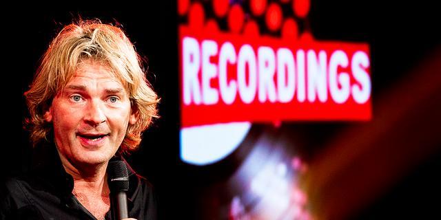 DWDD wijdt uitzending aan opheffen Radio 6