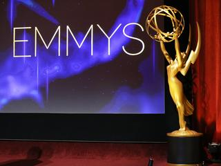 Comedyserie The Marvelous Mrs. Maisel wint vijf Emmy's