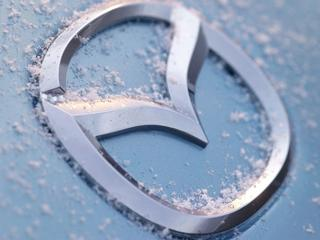 Honda en Mazda zien na een moeilijk 2011 herstel optreden