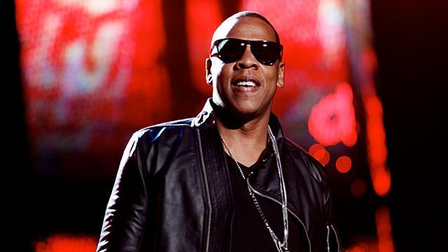 Jay-Z maakt Facebook-spel van zijn leven