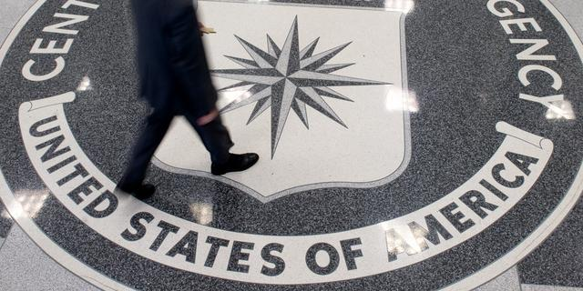 China bracht Amerikaans spionagenetwerk ten val door info ex-CIA-agent