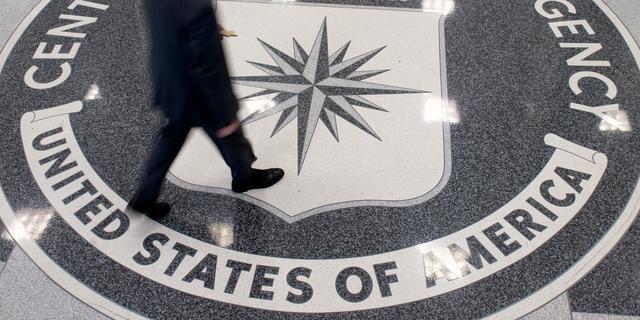 'CIA bereidt cyberaanval op Rusland voor'