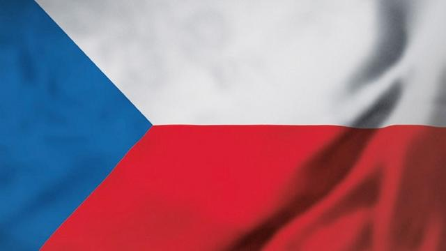 Kabinet Tsjechië krijgt vertrouwen parlement
