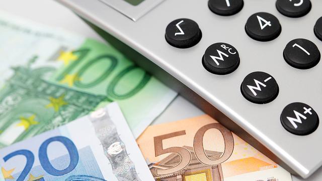 OCI wint Egyptische belastingzaak