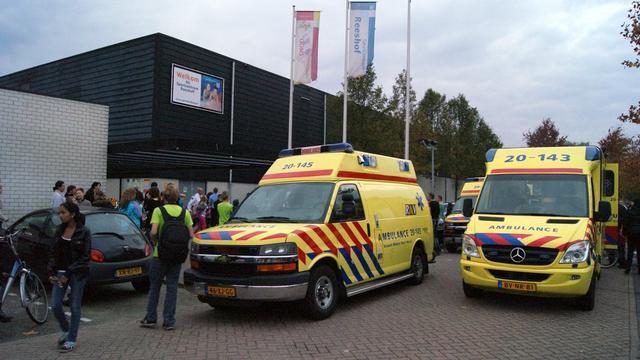 Gemeente Tilburg schuldig aan dood baby in zwembad