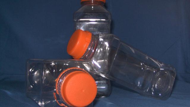 Zonlicht en limoensap maken drinkwater veiliger