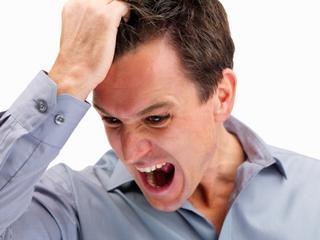 Geluid activeert angstcentrum in brein