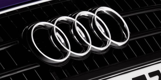 Ook technici Audi geschorst vanwege emissieschandaal