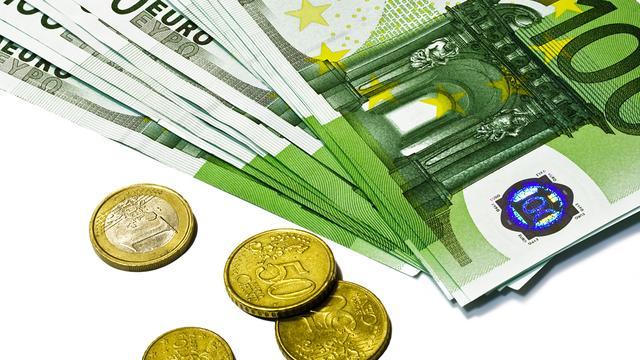 'Parijs werkt aan herkapitalisatie banken'