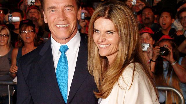 Schwarzenegger en Willis tekenen voor Expendables