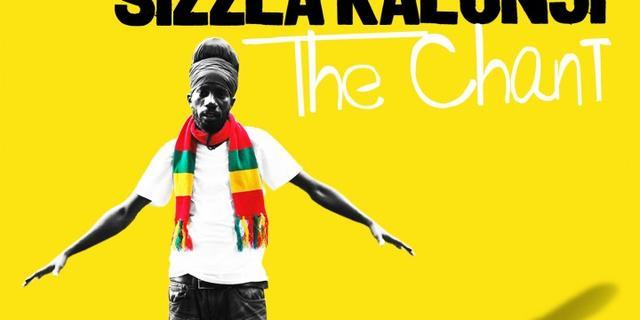 COC wil geen concerten 'homohatende' reggaezanger