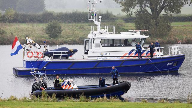 Onderzoek speedbootongeluk duurt nog weken