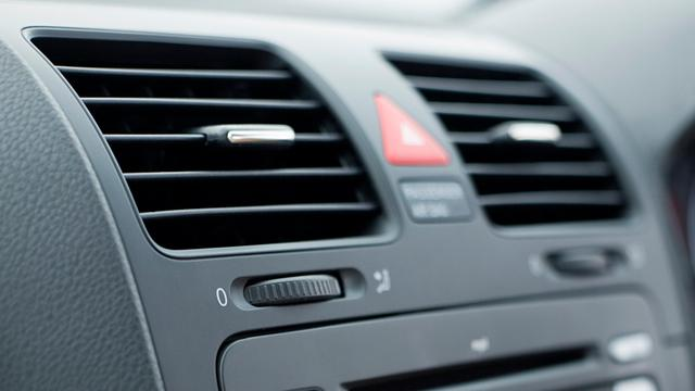 McAfee waarschuwt voor cybercrime in auto's