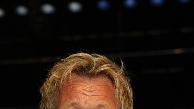 'Sekstape Gordon Ramsay in verkeerde handen'