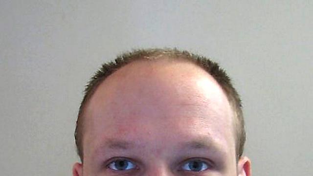 Breivik vindt behandeling 'ultieme vernedering'