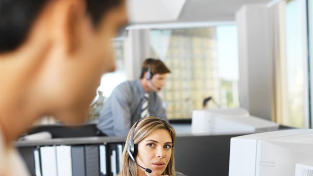 'In Scandinavische cultuur gedraagt werknemer zich meer als ondernemer'