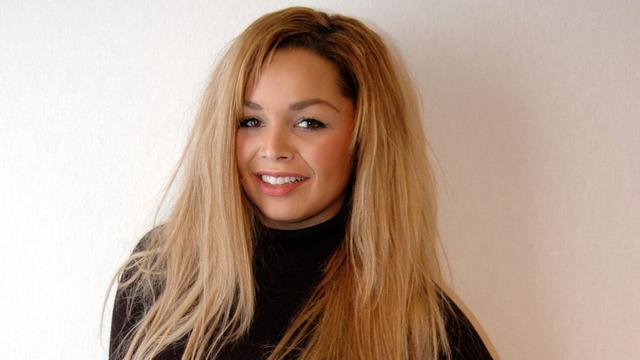 Onbegrip Amanda Balk over relatie Afrojack