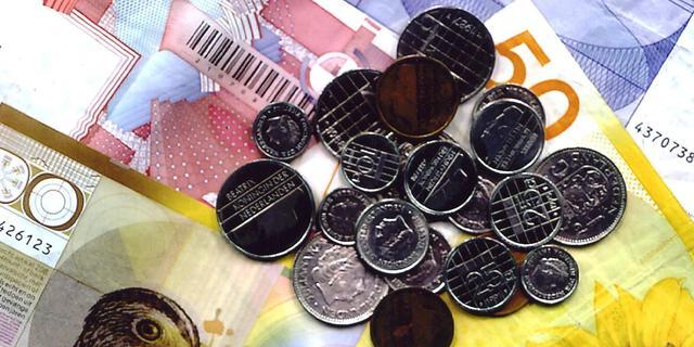 Kamer wil CPB-doorrekening guldenonderzoek