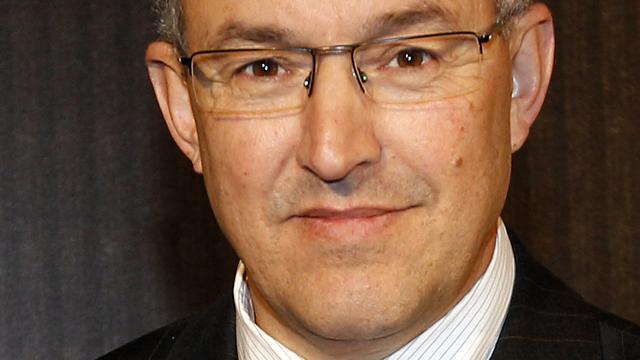 Burgemeester Aboutaleb wil Syriëgangers uit Rotterdam weren