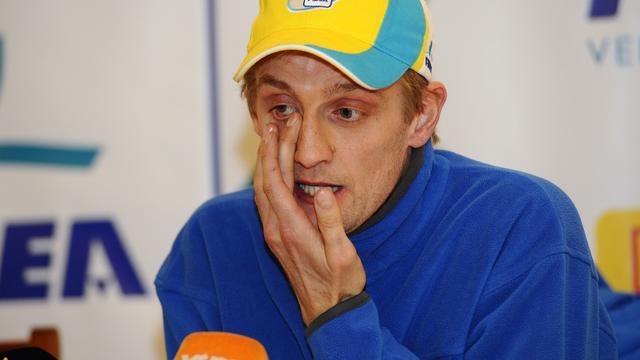 Justitie België zoekt bij veldrijder Wellens naar doping